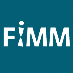 FIMM_logo_final_nega
