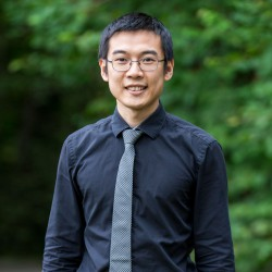 Bingnan Li
