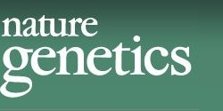 NatGenetics