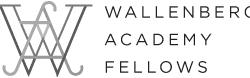 WAF_logo