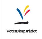 vetenskapsradet-logotyp