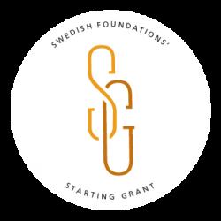 ssg-logo-white