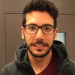 AbelCuevas