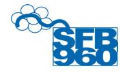 SFB960