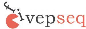 fivepseq_logo